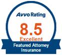 AVVO-rating-poynter