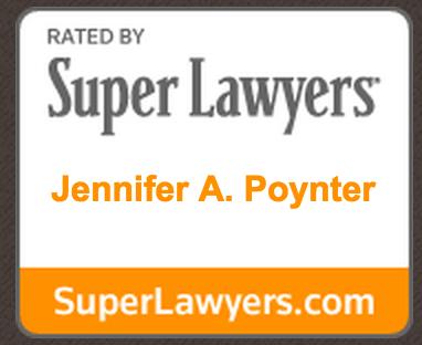 PoynterSuperLawyer